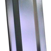 14-EW9002
