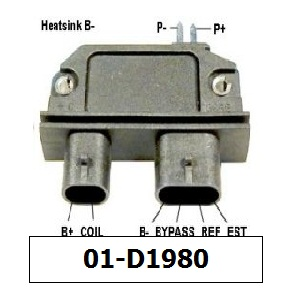 d1980