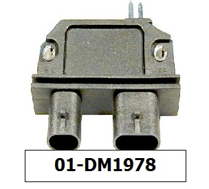 dm1978