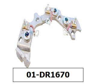 dr1670