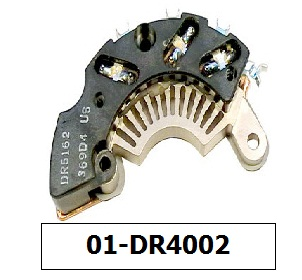 dr4002