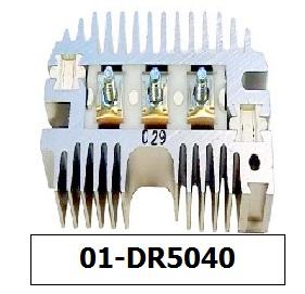 dr5040