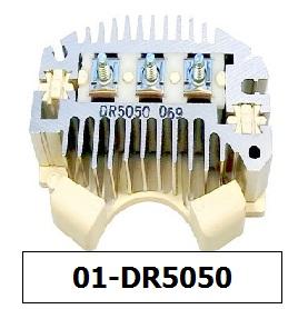 dr5050