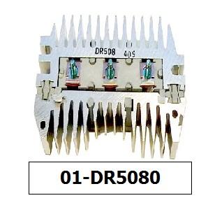 dr5080