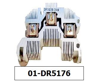 dr5176