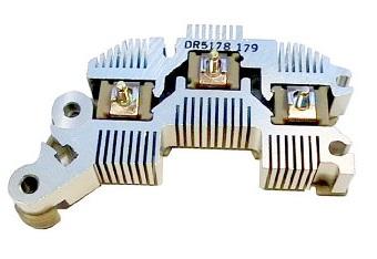 DR5178