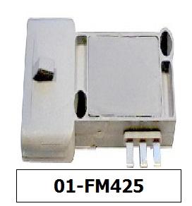 fm425