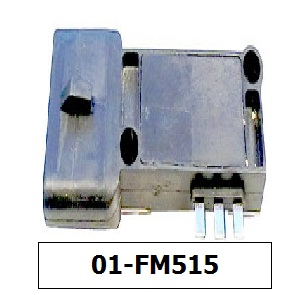 fm515