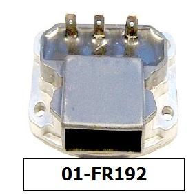 fr192