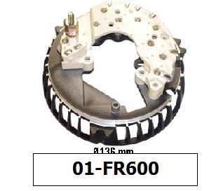 fr600