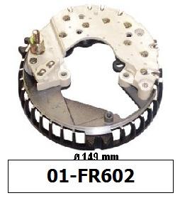 fr602