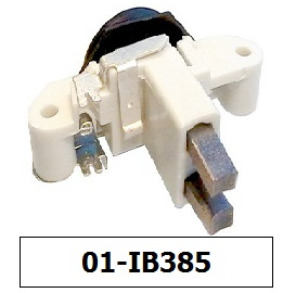 ib385