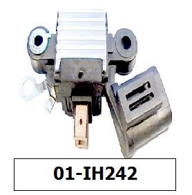 ih242