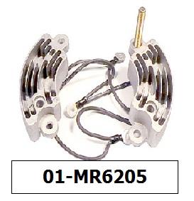 mr6205