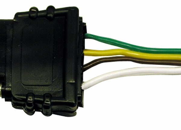 V5400B
