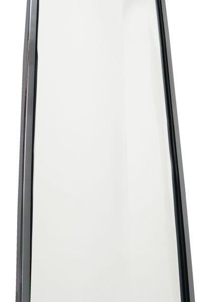 14-EW900