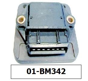 bm342