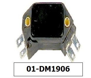 dm1906