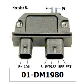 dm1980