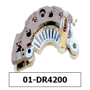dr4200