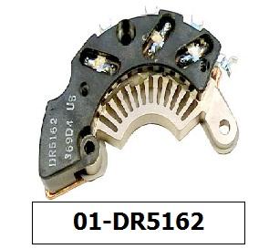 dr5162