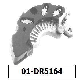dr5164