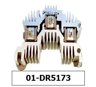 dr5173