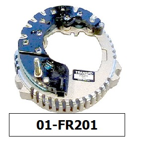 fr201