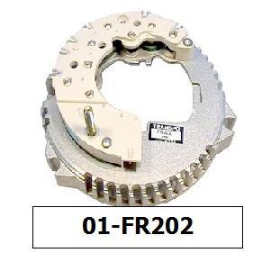 fr202