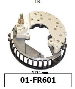 fr601
