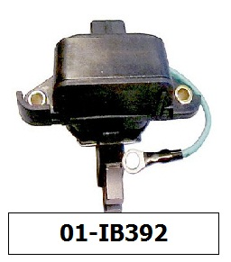ib392