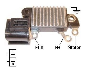 IH761