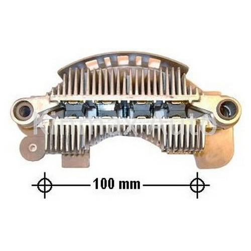 IMR10057