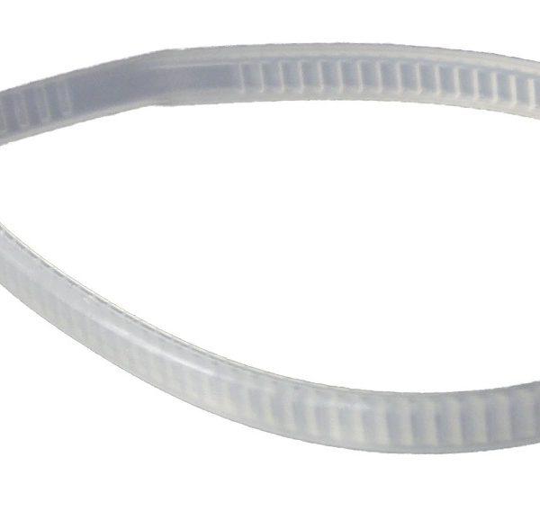 KA0152